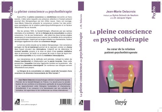 1 Couv pleine_conscience_psychotherapie_couv-page-001