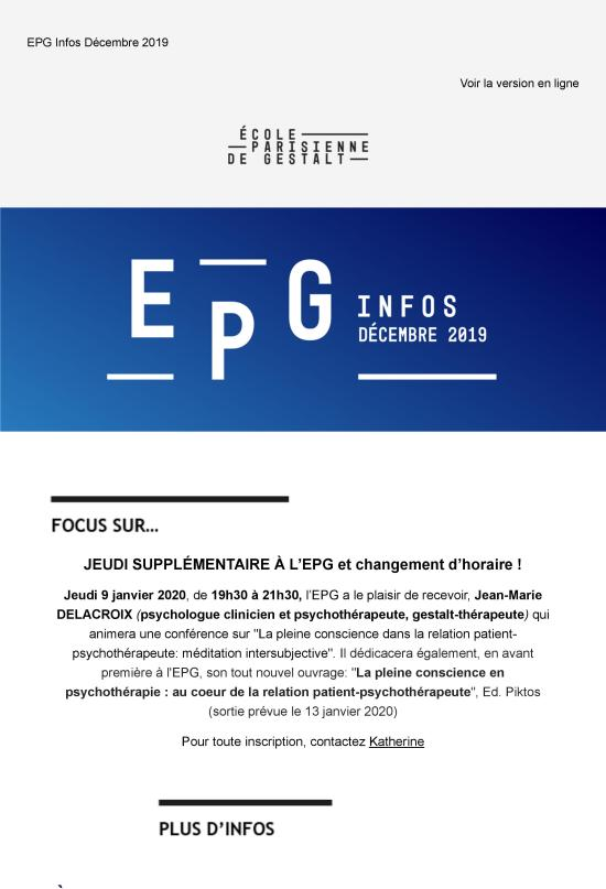 EPG Infos Decembre 2019-page-001