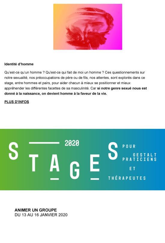 EPG Infos Decembre 2019-page-005