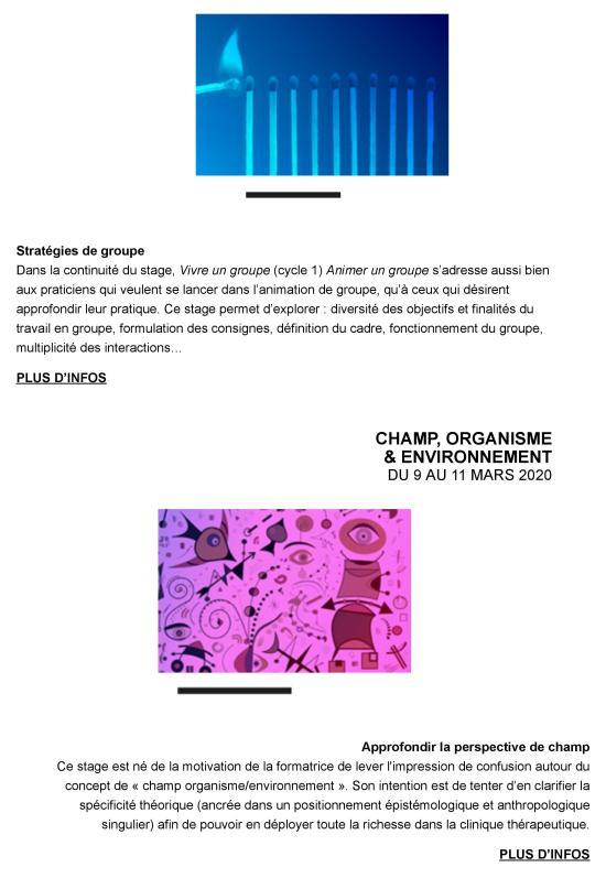 EPG Infos Decembre 2019-page-006