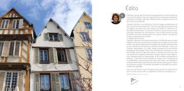 BD-plaquette_ville+septembre+2018-page-002