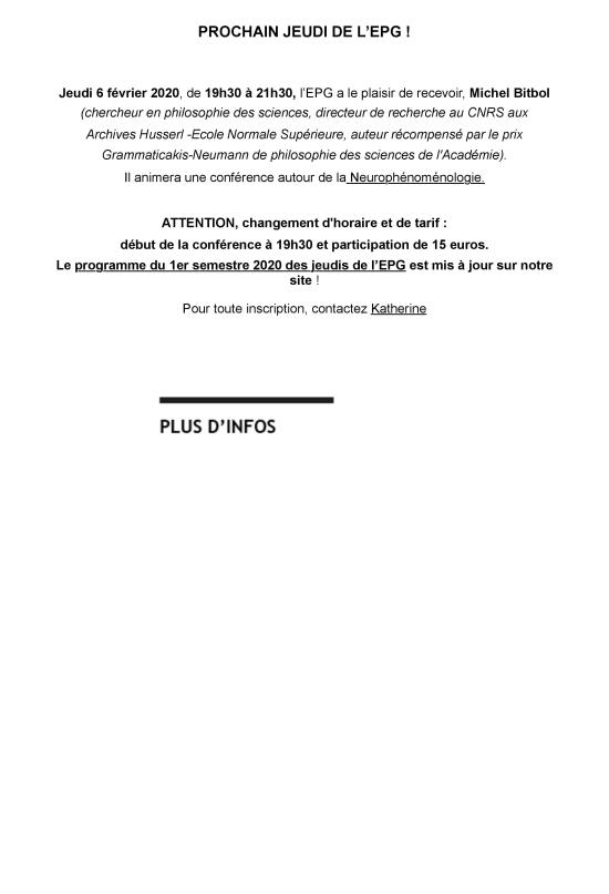 EPG Infos Janvier 2020-page-002