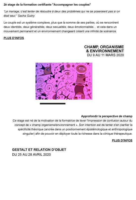 EPG Infos Janvier 2020-page-007