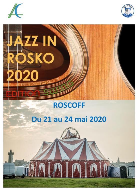 présentation 2020-page-001