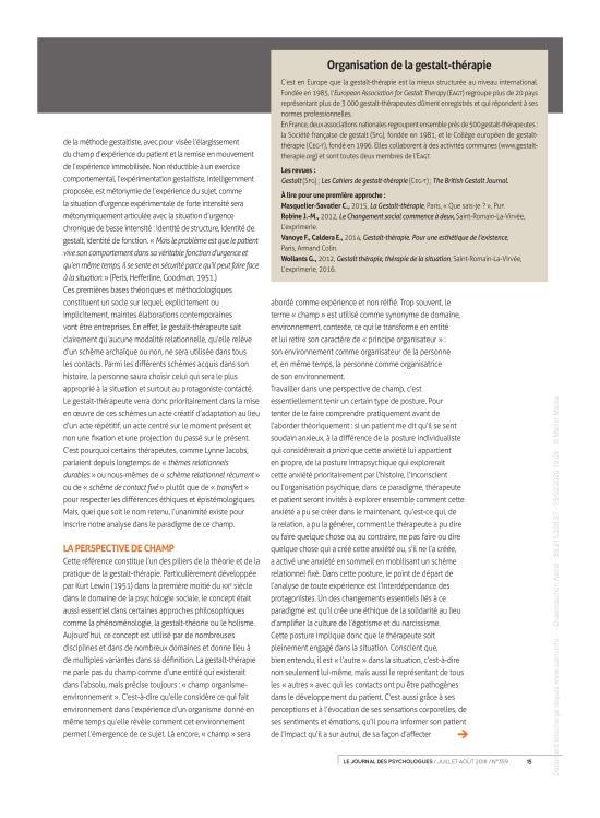 JDP_359_0012-page-005
