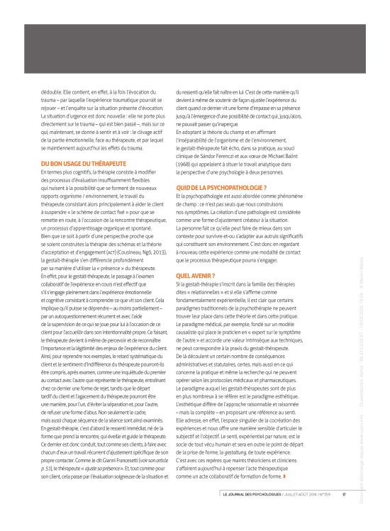 JDP_359_0012-page-007