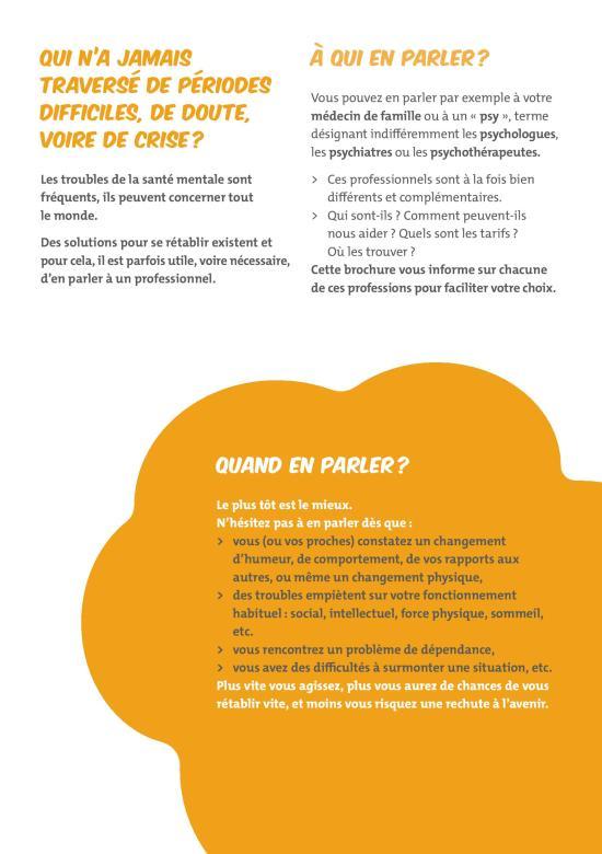 Web_brochure_metiers-de-sante-page-002
