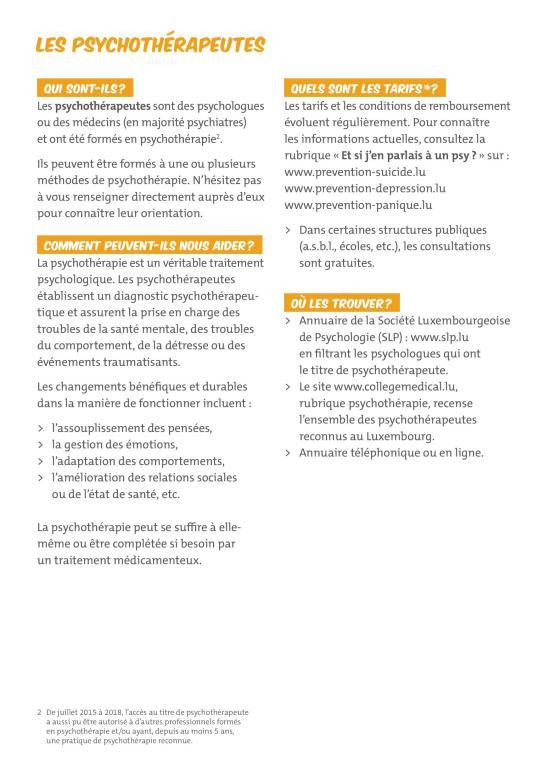 Web_brochure_metiers-de-sante-page-006