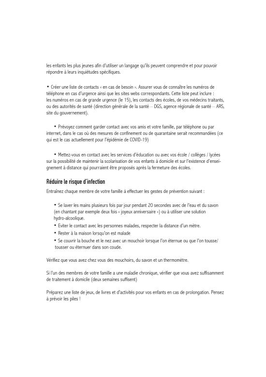 Guide+à+l intention+des+parents+pour+soutenir+leur+famille+pendant+l épidémie+COVID-19-page-002
