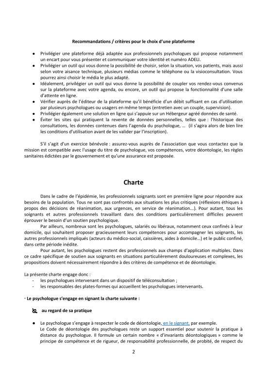 Charte-pour-les-téléconsultations-par-des-psychologues-FFPP-SNP-final-page-002