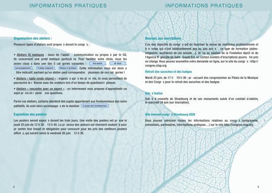 PROGRAMME PRE STRASBOURG 2020 OK WEB3-page-003