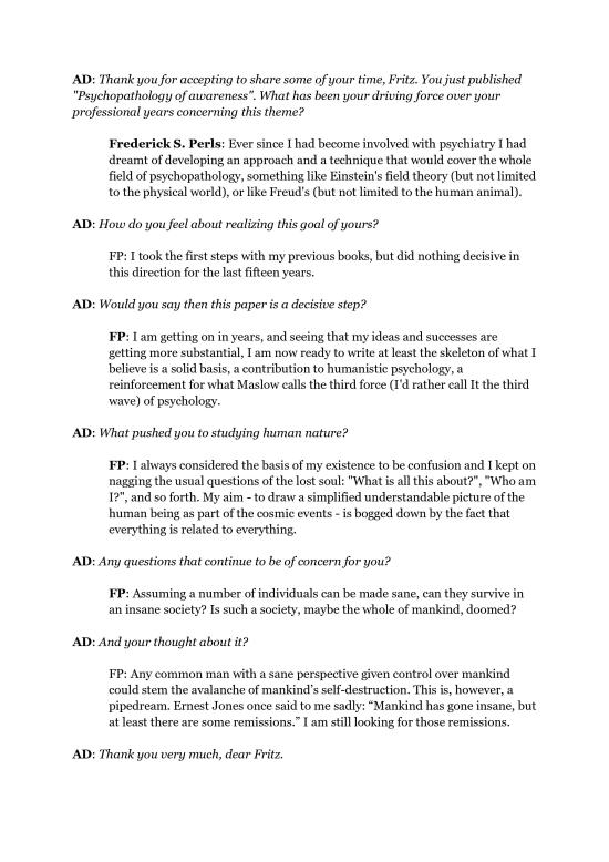 72 Interview PPoA_ JMR and F Perls_vf-page-004