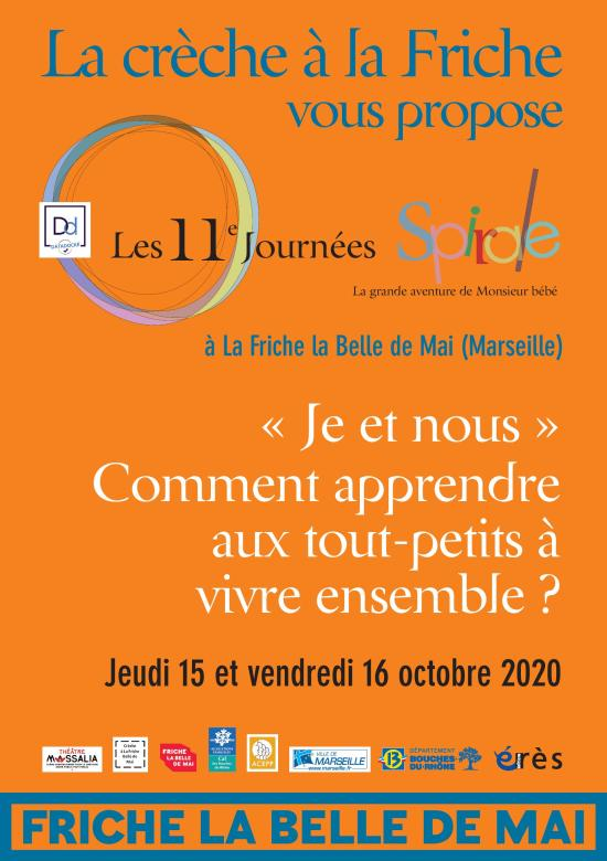 Depl_11e_Journees_Spirale_2020_p-page-001