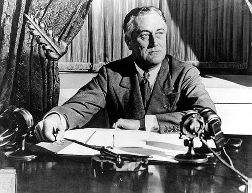 fdr-fireside-chat-march-19331