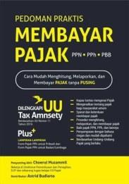 pedoman membayar pajak