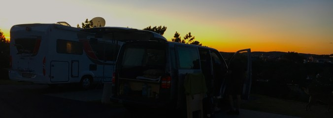 campingdunkel