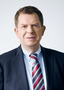 amprion_geschäftsführung_dr_kleinekorte_Quelle Amprion GmbH Rüdiger Nehmzow
