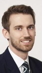 Sebastian Bleschke, INES
