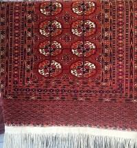 A Striking Image - Las Cruces Oriental Wool Rug Cleaner ...