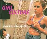 girlculture