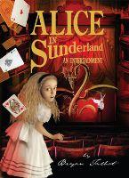 AliceinSunderland