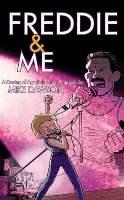 Freddie&Me