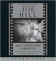 20th_Century_Ghosts_(Audio)