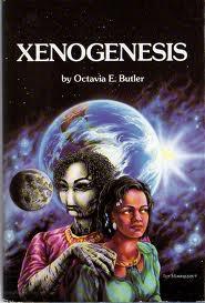 xenogenesis by octavia butler