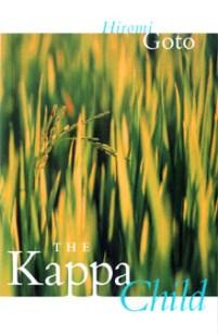 The Kappa child