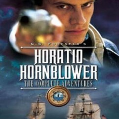 Armchair Meaning Teen Bean Bag Chair Captain Horatio Hornblower (thoughts On Ship Of The Line And Flying Colours) | A Striped