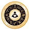 learn astro icon