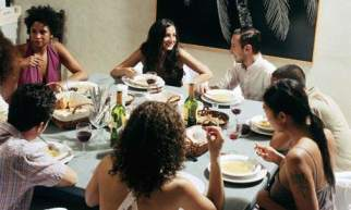 Dinner-party-001