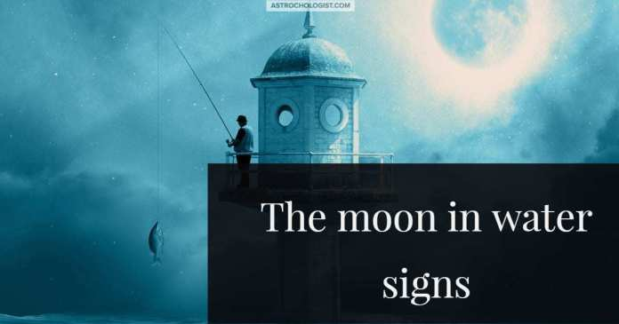 moon in water signs astrochologist.com