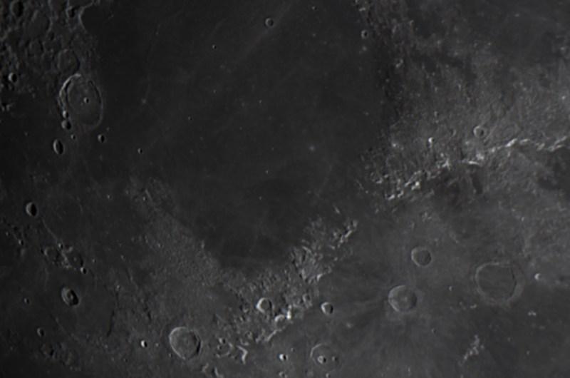 Lune1