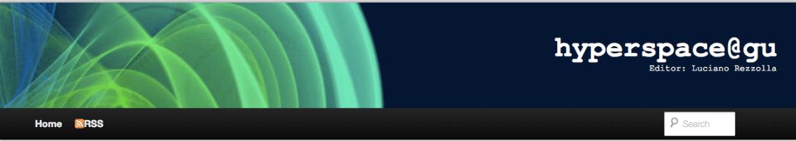 Screen Shot 2014-09-25 at 08.09.36