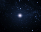 astounding fact 3 high mass star