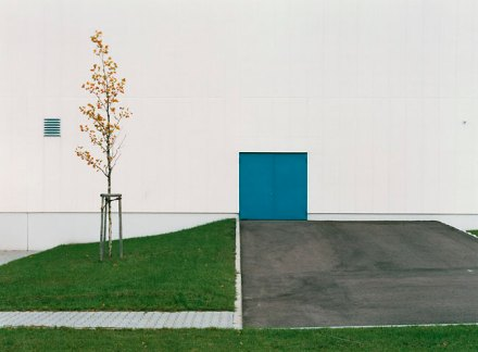 kaufland_06