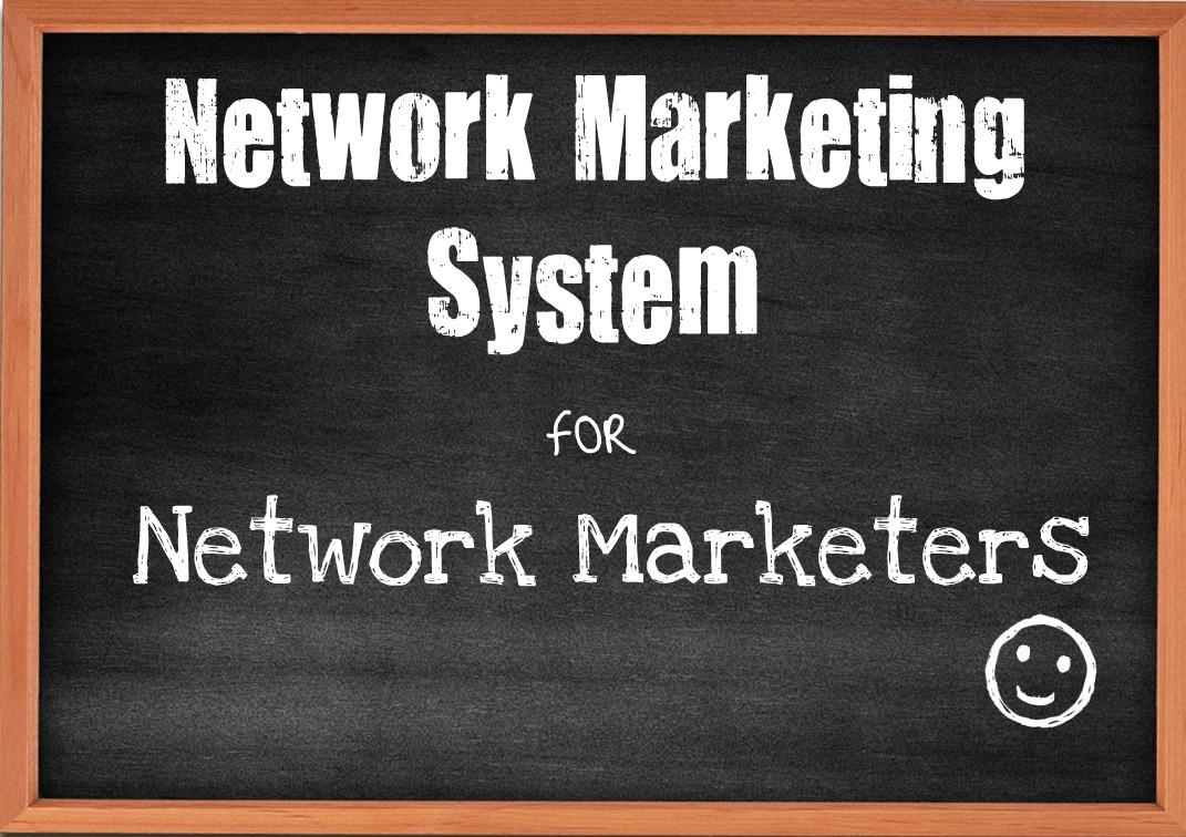 Continuity Income Program – Online Network Marketing