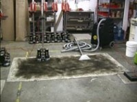 Rotovac Carpet Steam Cleaning Northern VA - Astrobrite ...