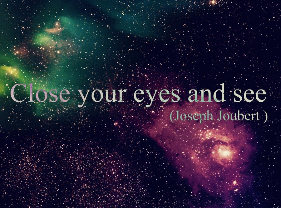 close_your_eyes_and_see