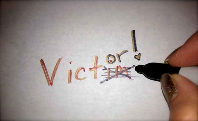 from-victim-to-victor