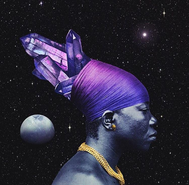Full Moon In Aquarius - Head Vs  Heart -