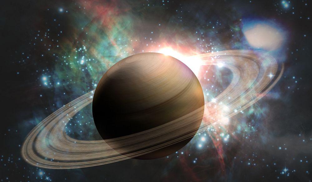 astrology-march-2020-saturn-aquarius