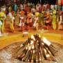 Lohri 2020 Date And Significance
