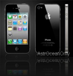 apple-iphone-4