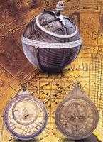 Astrolabes