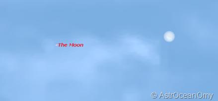 Screen Shot 2013-07-08 at 18.00.00 Zoom