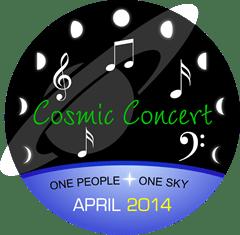 2014cosmic_concert_800
