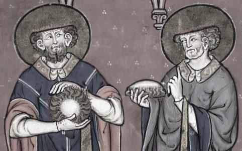традиционная астрология, владыка рождения, доминус генитура, управитель гороскопа, альмутен карты, проблемы традиционной астрологии
