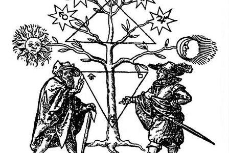 дараган профессиональная астрология, астрология рецензия на книгу, астролог константин дараган